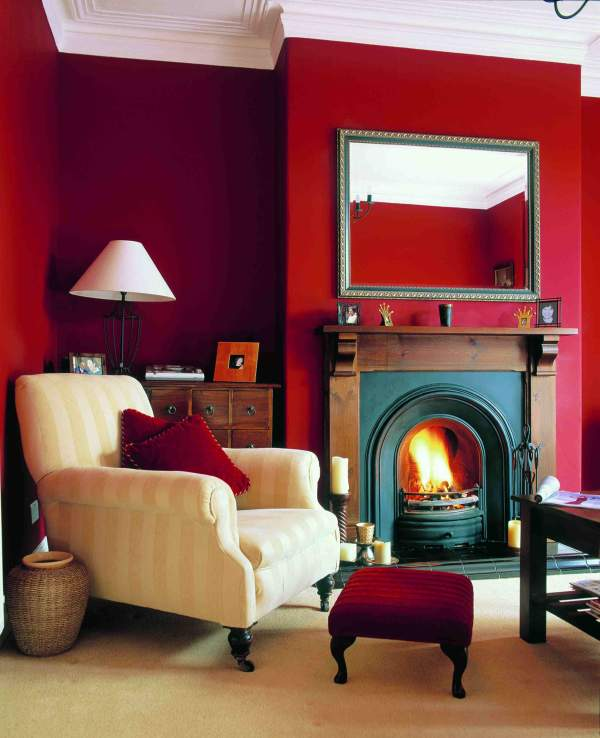 1829-red-room
