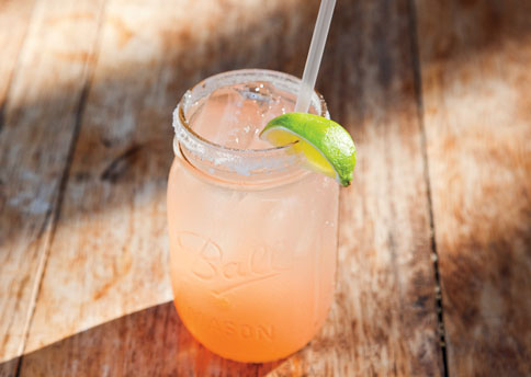 spicy-grapefruit-margarita-h