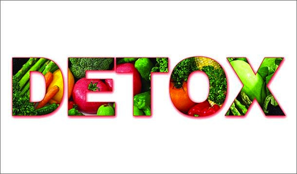 do-detox-diets-really-work